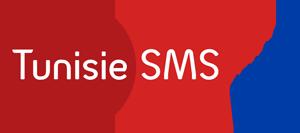 Tunisie SMS