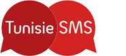 https://www.tunisiesms.tn/wp-content/uploads/2019/05/logo_footer.png