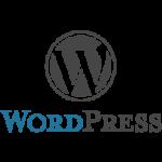 Module SMS WordPress – Tunisie SMS