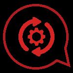 API SMS : Envoi automatique des SMS – Tunisie SMS