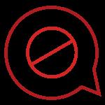 API SMS : Gestion des STOP – Tunisie SMS