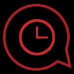 API SMS : Planification des envois SMS – Tunisie SMS
