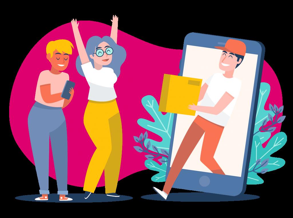 Module sms prestashop : Améliorez la satisfaction de vos clients