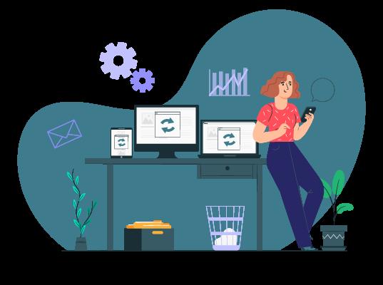 API SMS simple et facile à intégrer