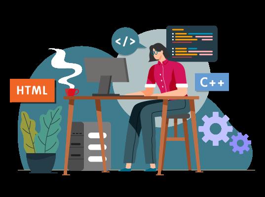 API SMS compatible avec tous les langages
