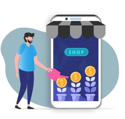 PrestaShop-sms-plugin